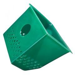 Съемная камера (лоток) для жироуловителя