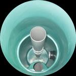 Жироуловитель Биофор 2.5 Промышленный